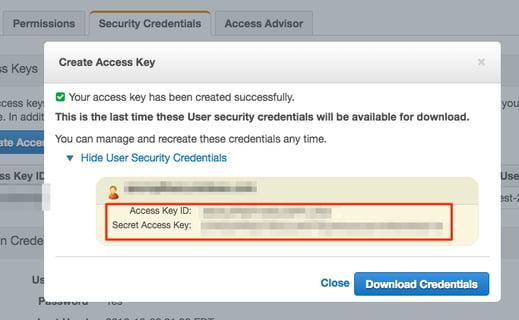 iam_access_key
