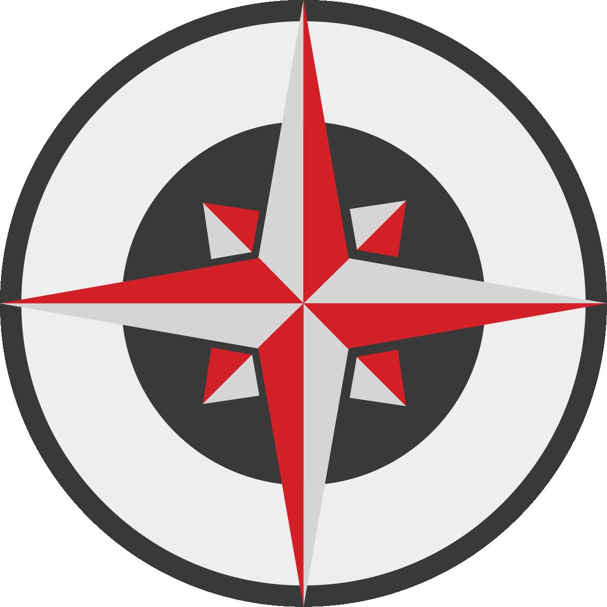 kc_button_guidance