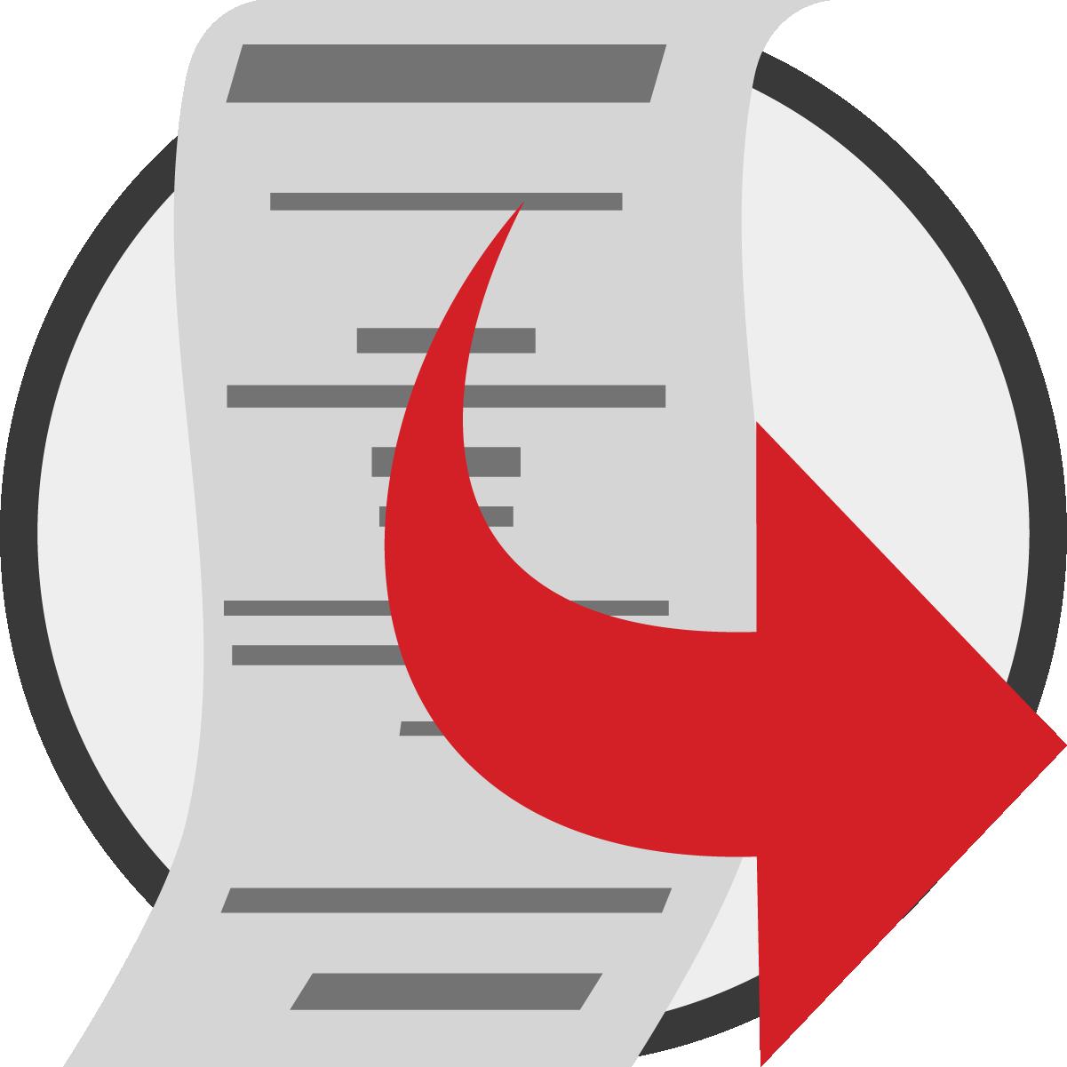 kc_button_deliverables