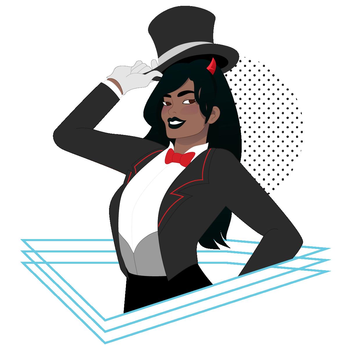 img-prof-evil-hat-tip